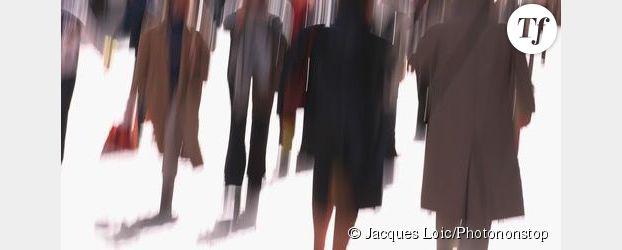 77 % des Français n'ont pas peur de la diversité