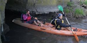 Comment s'entraîner pour le Touquet Raid Amazones ?