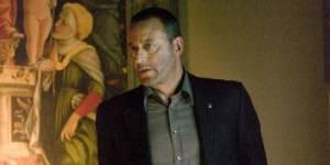 Jean Reno bientôt dans un one man show