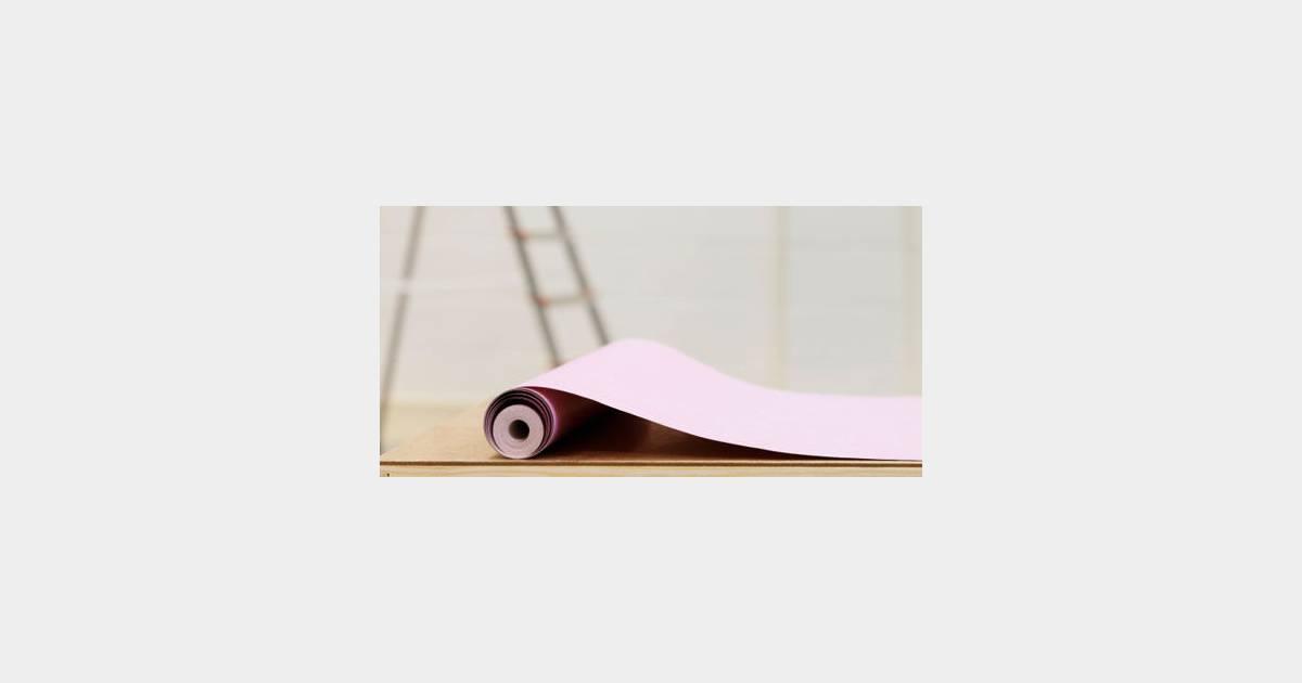 ondes du papier peint antiwifi en vente d s 2013 terrafemina. Black Bedroom Furniture Sets. Home Design Ideas