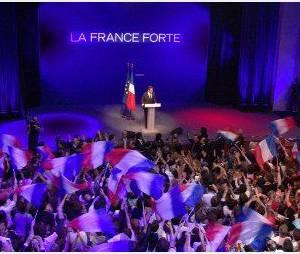 La colère à l'UMP : « c'est la victoire d'un anti-sarkozysme primaire » (En Direct)