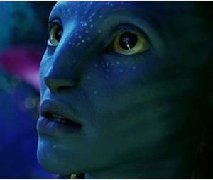 James Cameron réalisera la suite d'Avatar