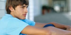Vacances : la moitié des 18-25 ans ne partiront pas