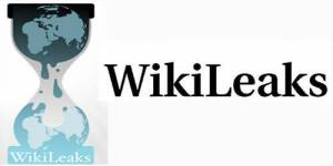 Wikileaks : 30 millions d'euros offerts par Omar Bongo à la France…
