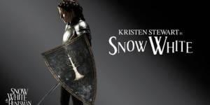 Twilight 5 : Kristen Stewart en replay streaming au Grand Journal