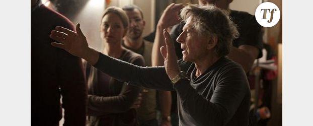 Roman Polanski portera l'affaire Dreyfus à l'écran