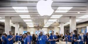 Apple : le retour du mini iPad