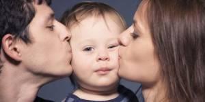 Le magazine Time publie un dossier choc sur le « maternage proximal »