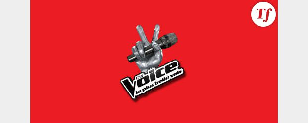 The Voice : Stephan Rizon est le gagnant