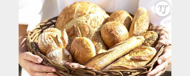 Fête du pain 2012 : révisez vos classiques