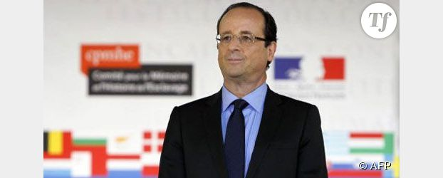 Gouvernement Hollande : quelles sont les femmes ministrables ?