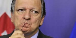 Zone euro : une réunion sous haute tension à Bruxelles