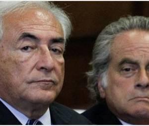 Affaire DSK : l'année qui a ruiné 25 ans de politique