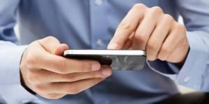 Smartphones : plus d'un tiers des Français équipés et conquis