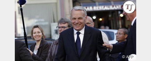 Gouvernement Hollande : Jean-Marc Ayrault nommé Premier ministre