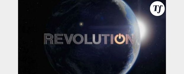 J.J. Abrams fait sa « Revolution » - Vidéo streaming
