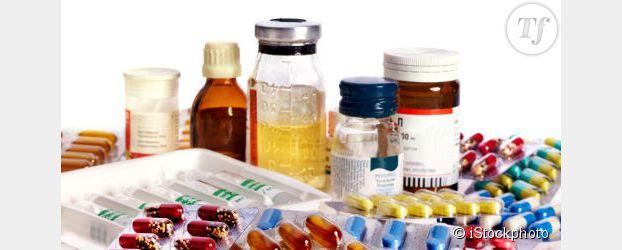 Médicaments non-utilisés : que doit-on en faire ?