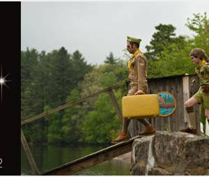 Cannes 2012 : Edward Norton et Bill Murray ouvrent le Festival avec « Moonrise Kingdom »