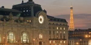 Nuit européenne des musées 2012 : demandez le programme !