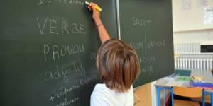 Rythme scolaire : Peillon programme la fin de la semaine de 4 jours