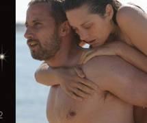 Cannes 2012 : Audiard crée l'évènement avec « De Rouille et d'Os »