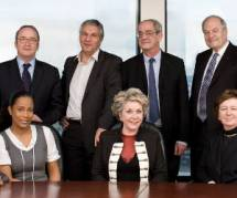 CSA : Aurélie Filippetti prévoit des réformes avant 2013