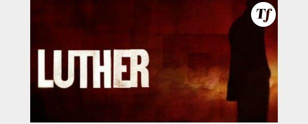 Luther : date de diffusion de la saison 3