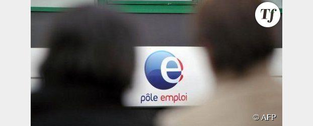 Emploi : le taux mondial du chômage des jeunes toujours aussi élevé