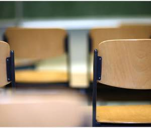 Absentéisme scolaire : la suspension des allocations familiales est un échec