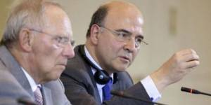 Sortie de la Grèce de la zone euro : « des conséquences dramatiques »