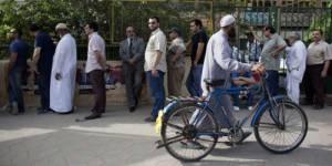 Election présidentielle en Egypte : le Printemps des femmes n'aura pas lieu