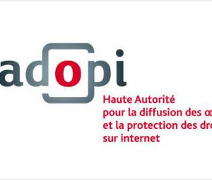 Hadopi : Pierre Lescure chargé d'étudier la loi contre le téléchargement