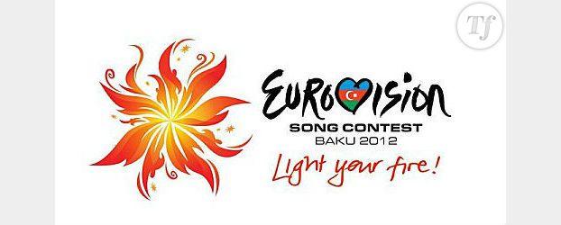 Eurovision 2012 : l'Espagne ne doit pas être le gagnant