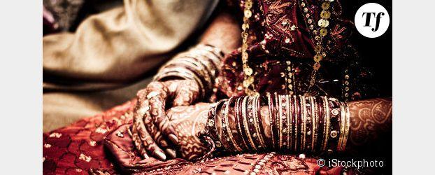 Pakistan : la peine de mort pour avoir dansé à un mariage