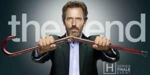 Dr House : la saison 7 en DVD et Blu-Ray