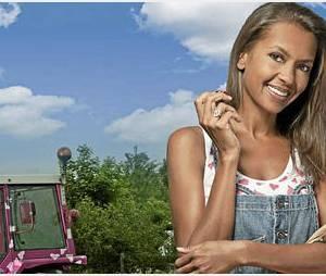 L'amour est dans le pré 2012 : diffusion de la saison 7