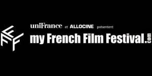 My French Film Festival : premier festival du film français en ligne
