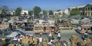 Haïti : le deuxième tour des élections présidentielles reporté
