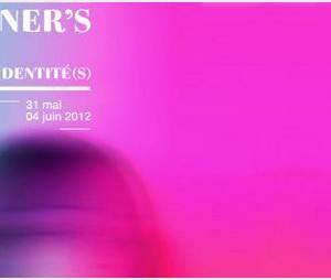 Designer's Days 2012 : coup d'envoi à Paris