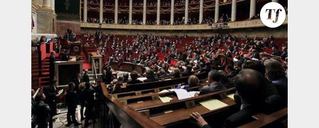 Sondage Législatives 2012 : les Français sont pour une victoire de la gauche