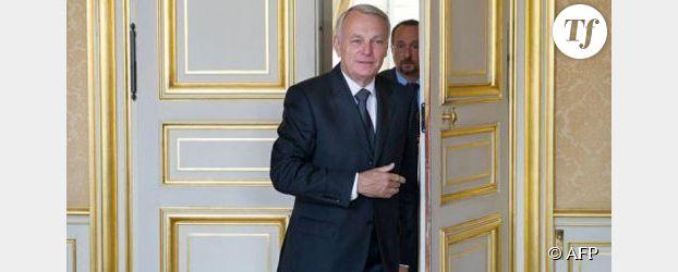 Harcèlement sexuel : Jean-Marc Ayrault veut un nouveau projet de loi