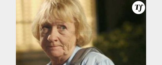 Desperate Housewives : mort de Kathryn Joosten alias Mme McCluskey
