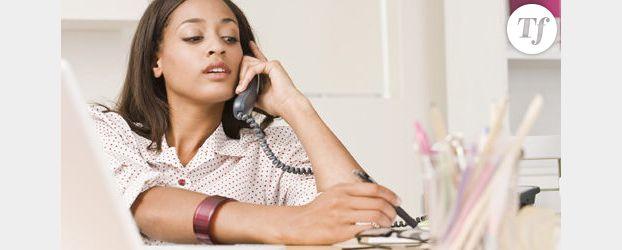 2012 : les in & out de la vie de bureau