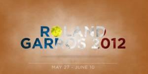 Roland Garros 2012 : direct live streaming et replay du match de Tsonga