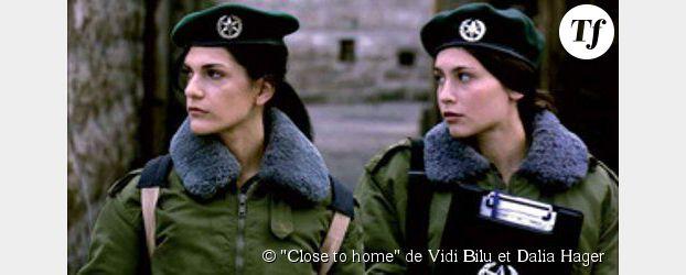 Israël : les femmes soldats, victimes de discrimination sexiste ?