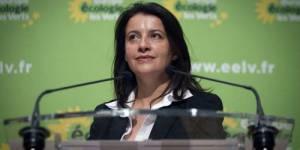 Dépénalisation du cannabis : le gouvernement se désolidarise de Cécile Duflot