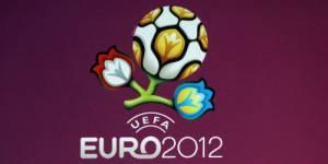 Euro 2012 : calendrier des matchs et dates de diffusion