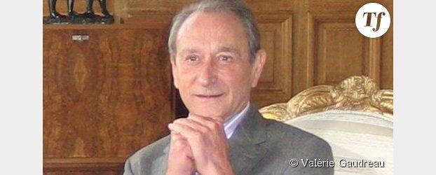 Direction du PS : Bertrand Delanoë ne succèdera pas à Martine Aubry