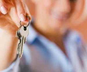 Top 10 des mauvaises surprises de visites de logements