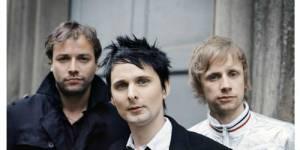 Muse : un nouvel album et une nouvelle tournée